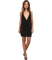 StyleStalker - Hideaway Dress