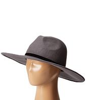 Vince Camuto - Wide Brim Hats