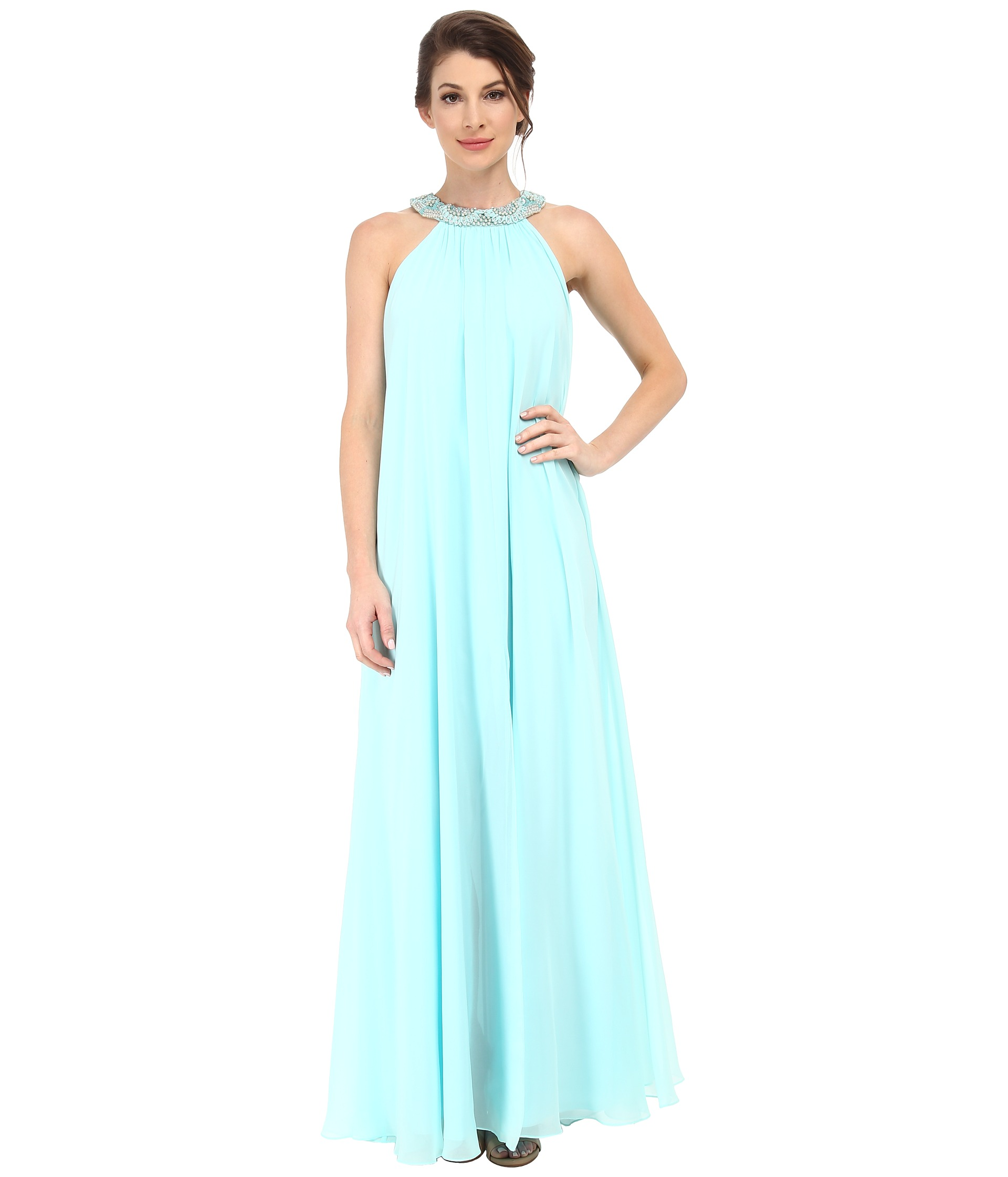 Plus Size Prom Dresses - Page 458 of 509 - Short Prom Dresses Boohoo