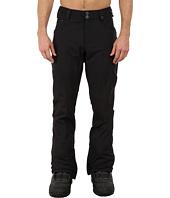 Burton - TWC Greenlight Pant