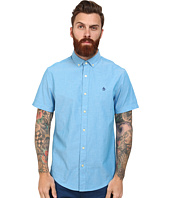 Original Penguin - Core Short Sleeve Oxford Heritage