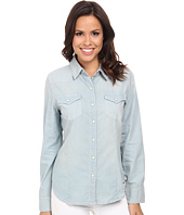 Double D Ranchwear - Daddy's Workshirt
