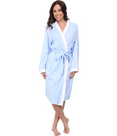 Karen Neuburger - Sweet Life Long Sleeve Kimono Long Robe