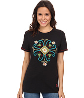 Double D Ranchwear - Mississippi Girl Tee