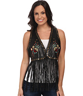 Double D Ranchwear - Skedaddle Vest