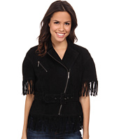 Double D Ranchwear - Cow-Wow Boogie Jacket