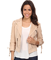 Double D Ranchwear - Directions Biker Jacket