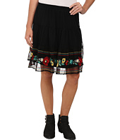 Double D Ranchwear - Carleen Short Skirt