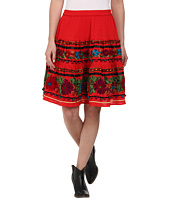 Double D Ranchwear - Rodeo Dances Skirt