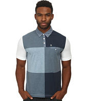 Original Penguin - Chess Board Heritage Polo