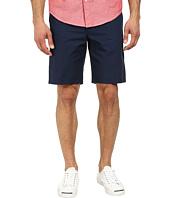 Original Penguin - Reverse Shorts