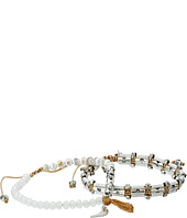 Chan Luu - Two Pack Friendship Bracelets