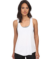 Hurley - Dri-FIT™ Novelty Knit Tank Top