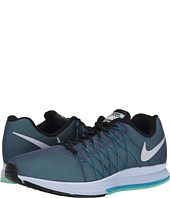 Nike - Air Zoom Pegasus 32 Flash