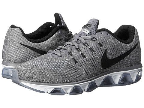 Cheap Nike Air Max 2017 Men's Running Shoe. Cheap Nike BG
