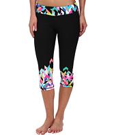 Trina Turk - Kaleidoscope Mid-Length Leggings