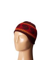 Fjällräven Kids - Kids Knitted Hat