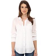 Lilly Pulitzer - Anna Maria Shirt