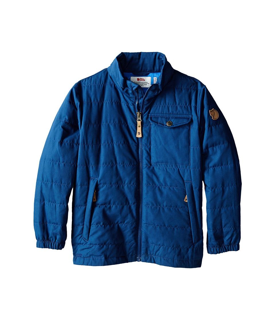 Fj  llr  ven Kids - Kids vik Lite Jacket