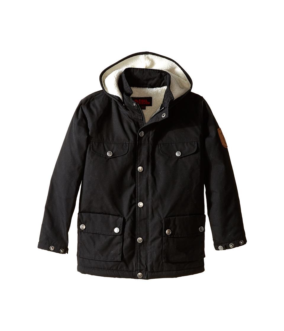 Fj  llr  ven Kids - Kids Greenland Winter Jacket