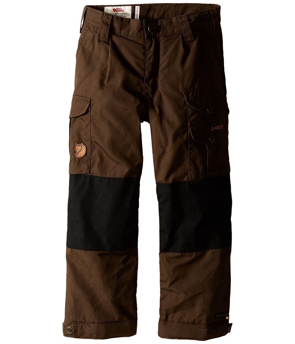 Fj  llr  ven Kids - Kids Vidda Padded Trousers