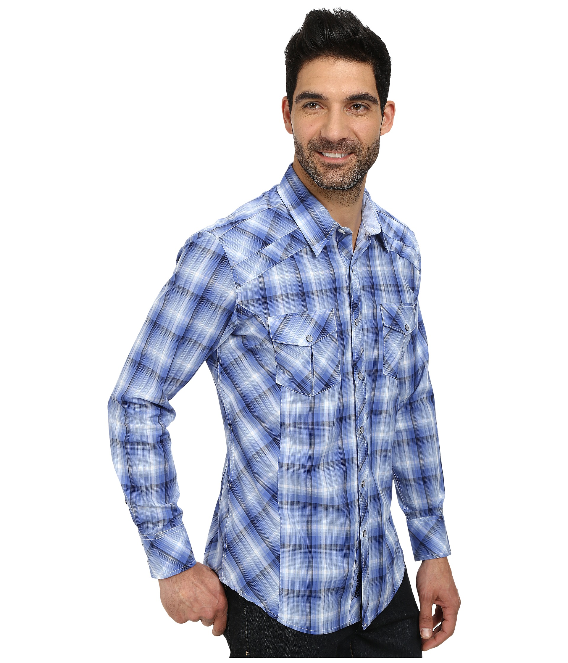 Untucked Shirts Deals On 1001 Blocks