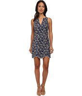Lilly Pulitzer - Augusta Shift Dress