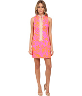 Lilly Pulitzer - Alexa Shift Dress