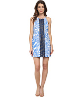 Lilly Pulitzer - Annabelle Shift Dress