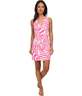 Lilly Pulitzer - Estrada Shift Dress