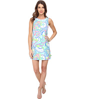 Lilly Pulitzer - Delia Shift Dress