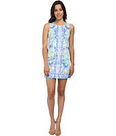 Lilly Pulitzer - Cathy Shift Dress