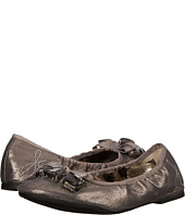 Sam Edelman Kids - Fayth (Little Kid/Big Kid)