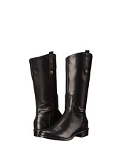 Sam Edelman Kids - Penny (Little Kid/Big Kid)