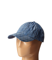 San Diego Hat Company - CTH4113 Quilted Ball Cap