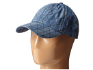 San Diego Hat Company CTH4113 Quilted Ball Cap