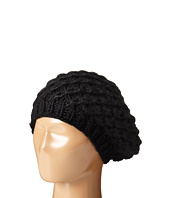 San Diego Hat Company - KNH3366 Chunky Yarn Woven Beret