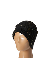 San Diego Hat Company - KNH3376 Fine Knit Turban with Sequins