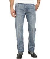 Rock and Roll Cowboy - Straight Leg Jeans M0T3193