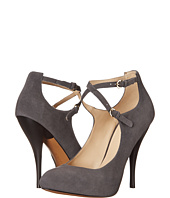 Nine West - Cohearent