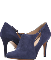 Nine West - Gemeza
