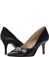 Nine West - Kurtail