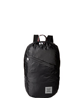 Herschel Supply Co. - Packable Hiker
