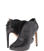 Nine West - Nero