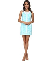 Lilly Pulitzer - MacFarlane Shift Dress