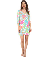 Lilly Pulitzer - Palmetto Dress