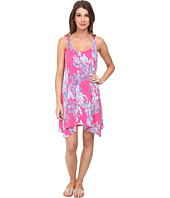 Lilly Pulitzer - Monterey Dress