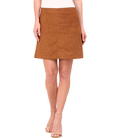 Sanctuary - Easy Mod Skirt