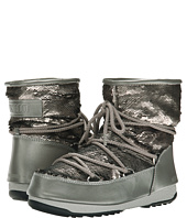 Tecnica - Moon Boot® W.E. Low Paillettes