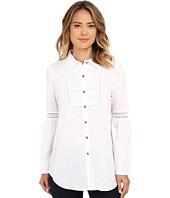 Tasha Polizzi - Hudson Shirt